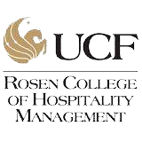Rosen College Hospitality Management