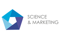 Science and Marketing