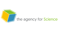 the agency for Science